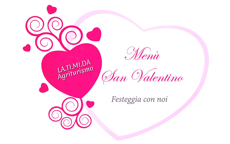 menù-per-san-valentino